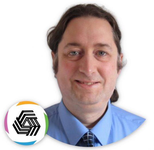 Featured_Teacher_Joe_Dale