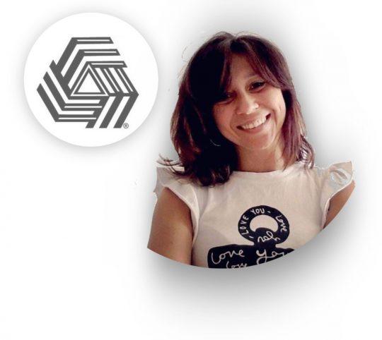Featured Teacher Larissa Albano TESOL