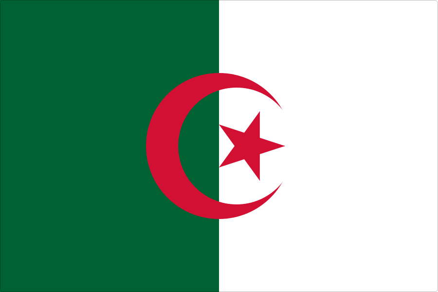 TESOL Worldwide - Teaching English Abroad in Algeria