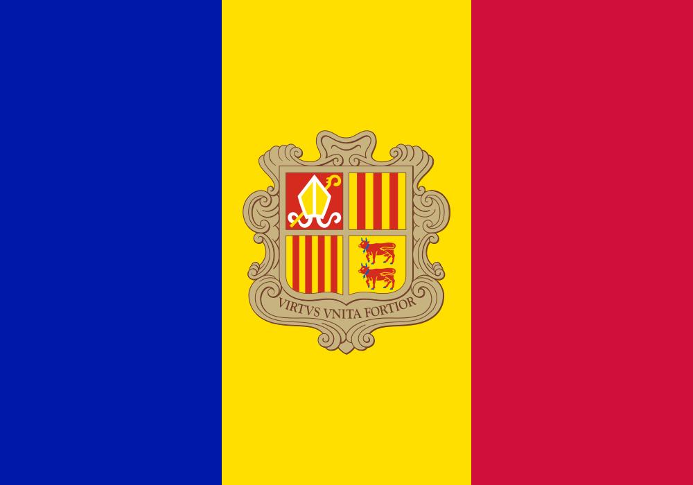 TESOL Worldwide - Teaching English Abroad in Andorra