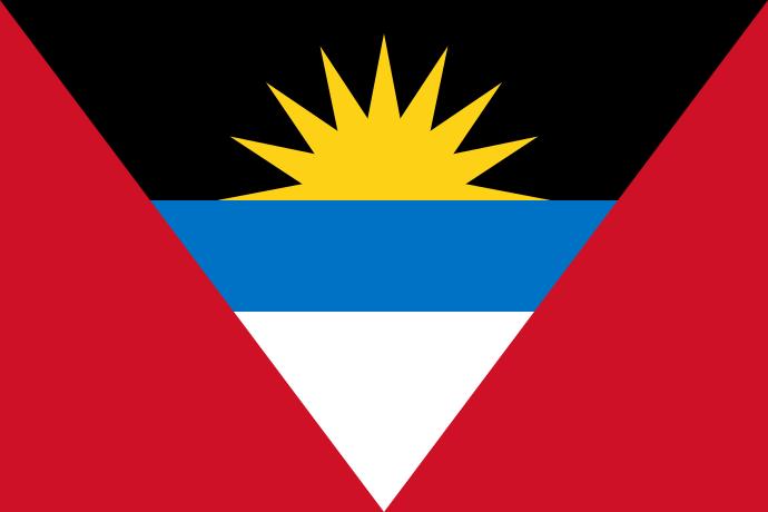 TESOL Worldwide - Teaching English Abroad in Antigua and Barbuda