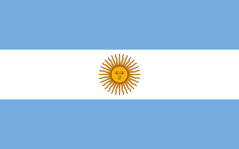 TESOL Worldwide - Teaching English Abroad in Argentina