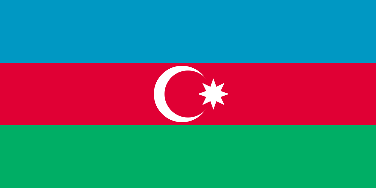 TESOL Worldwide - Teaching English Abroad in Azerbaijan