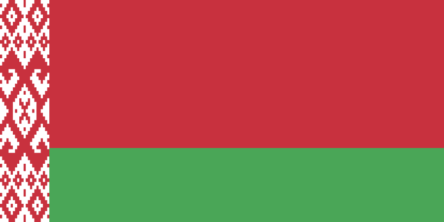TESOL Worldwide - Teaching English Abroad in Belarus