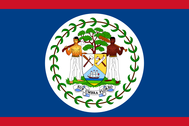 TESOL Worldwide - Teaching English Abroad in Belize