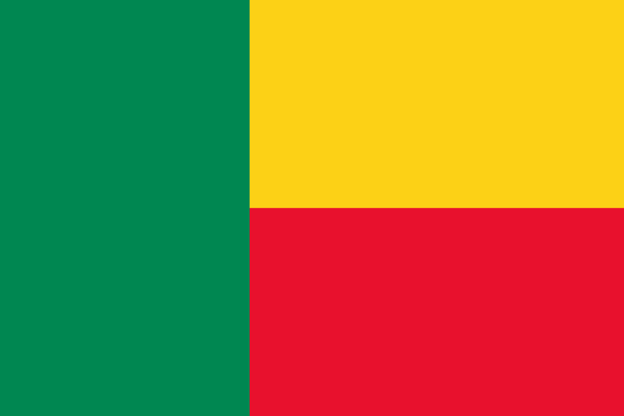TESOL Worldwide - Teaching English Abroad in Benin