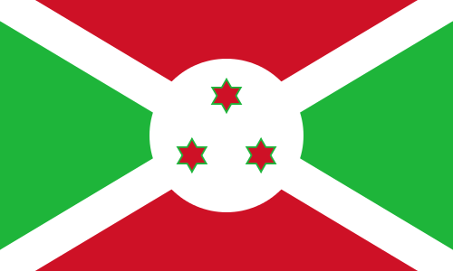 TESOL Worldwide - Teaching English Abroad in Burundi