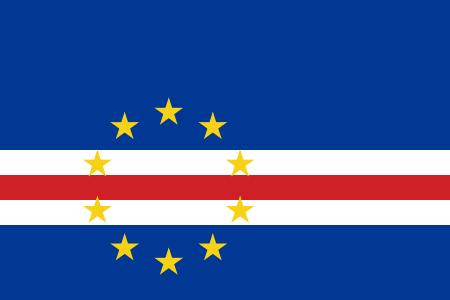 TESOL Worldwide - Teaching English Abroad in Cabo Verde