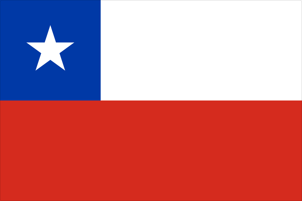 TESOL Worldwide - Teaching English Abroad in Chile