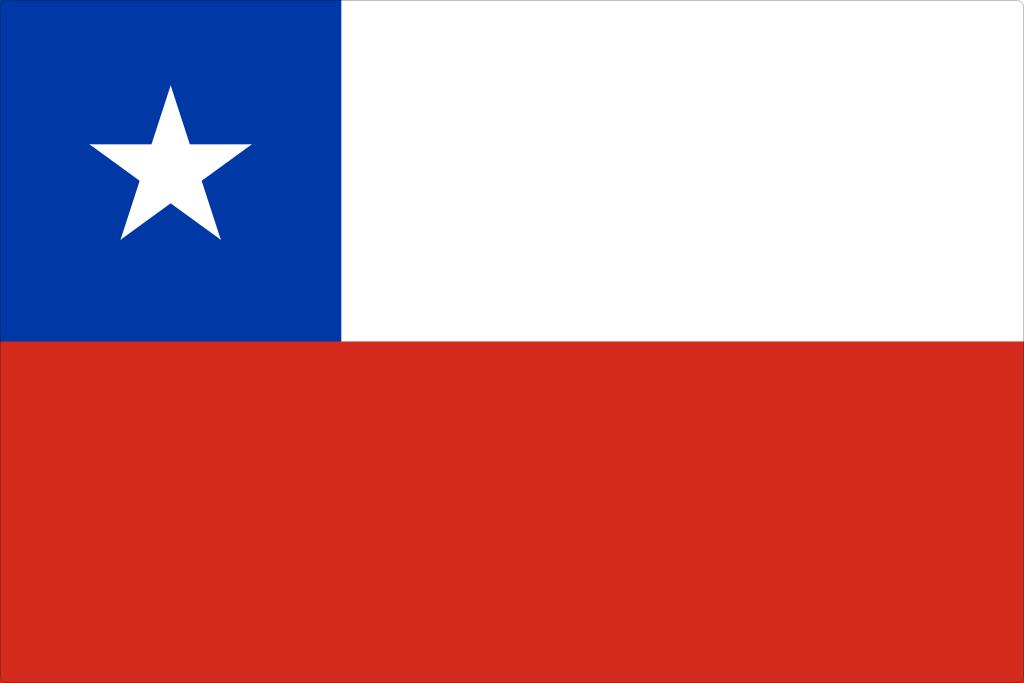 TESOL Worldwide - Teaching English Abroad in Chile