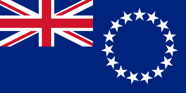 TESOL Worldwide - Teaching English Abroad in Cook Islands