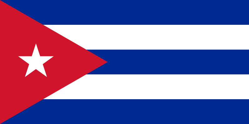 TESOL Worldwide - Teaching English Abroad in Cuba