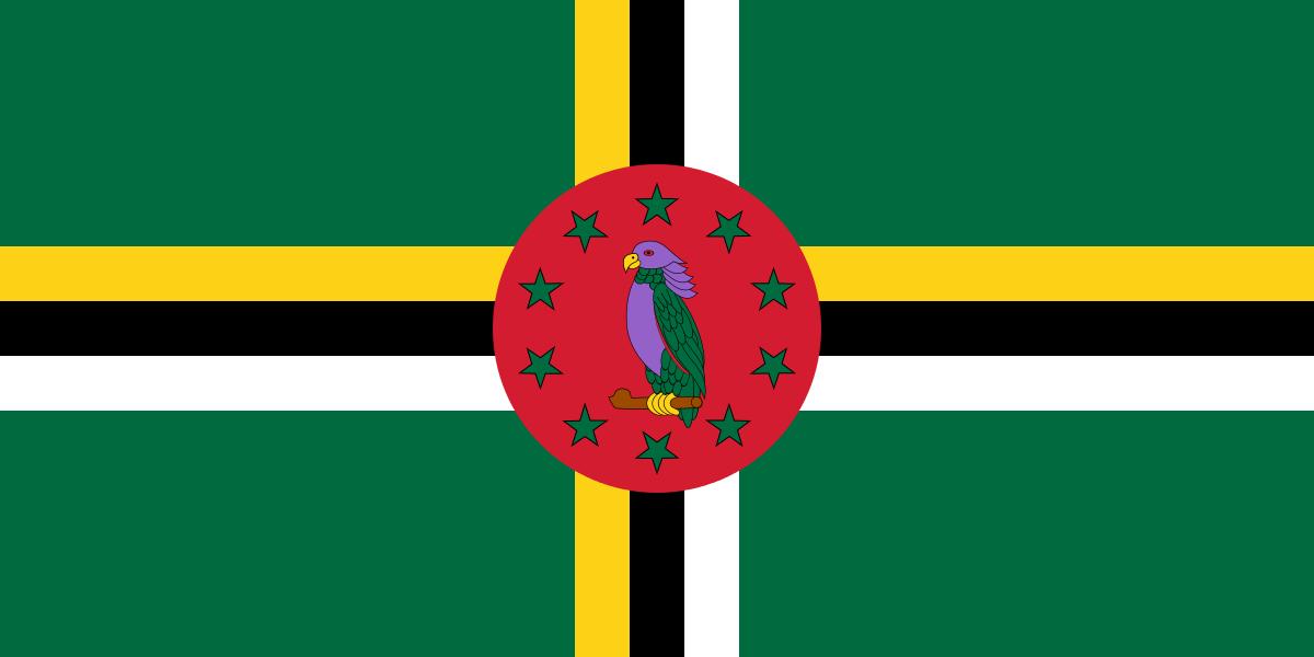 TESOL Worldwide - Teaching English Abroad in Dominica