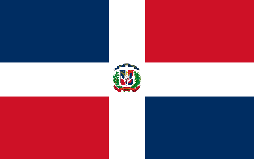 TESOL Worldwide - Teaching English Abroad in Dominican Republic