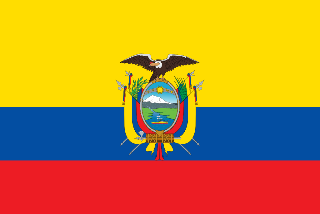 TESOL Worldwide - Teaching English Abroad in Ecuador