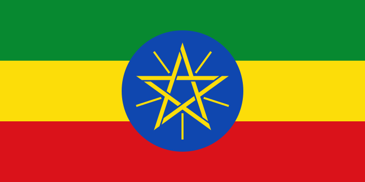TESOL Worldwide - Teaching English Abroad in Ethiopia