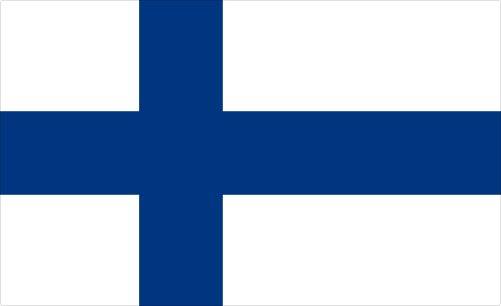 TESOL Worldwide - Teaching English Abroad in Finland