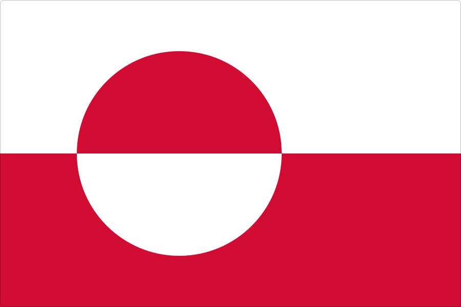 TESOL Worldwide - Teaching English Abroad in Greenland
