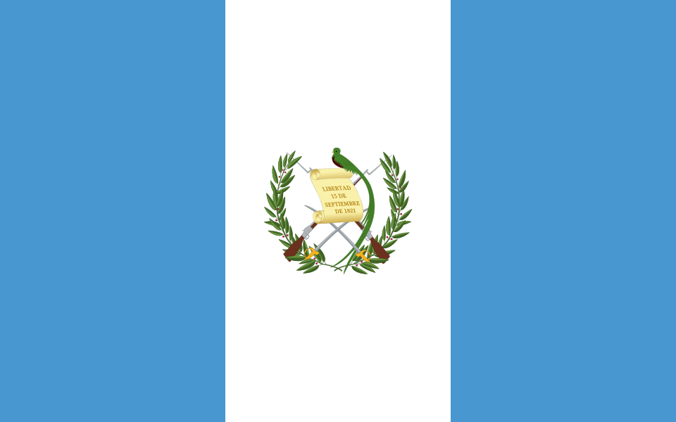 TESOL Worldwide - Teaching English Abroad in Guatemala