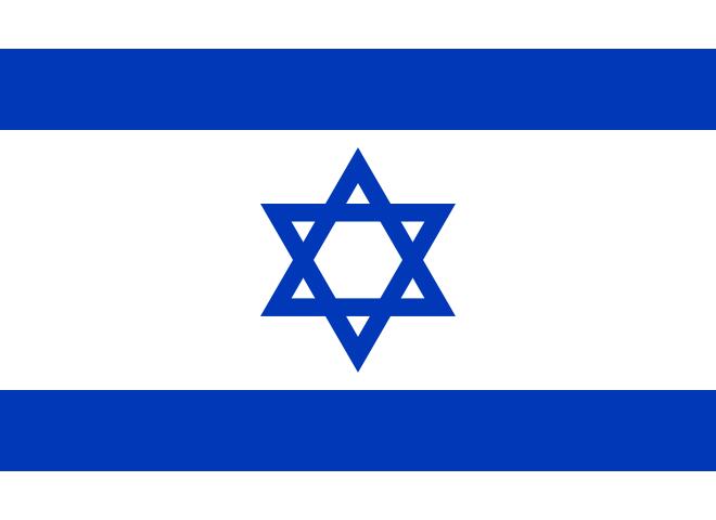 TESOL Worldwide - Teaching English Abroad in Israel