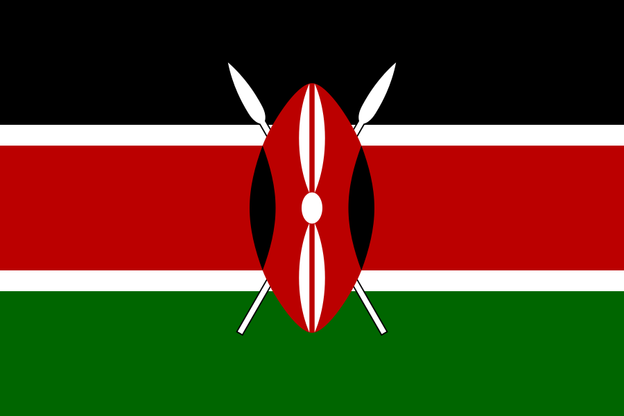TESOL Worldwide - Teaching English Abroad in Kenya