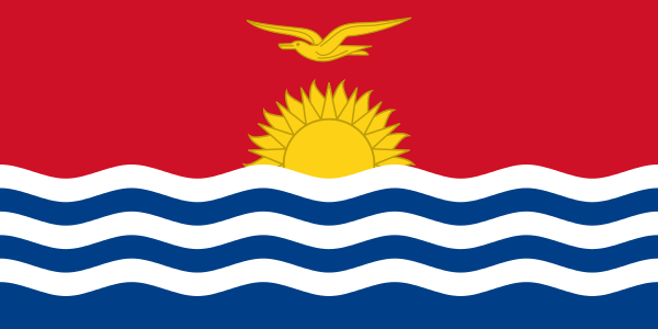 TESOL Worldwide - Teaching English Abroad in Kiribati