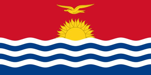 TESOL Worldwide - Teaching English Abroad in Kiribati