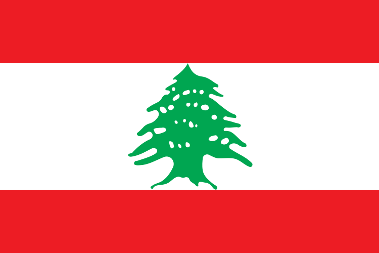 TESOL Worldwide - Teaching English Abroad in Lebanon