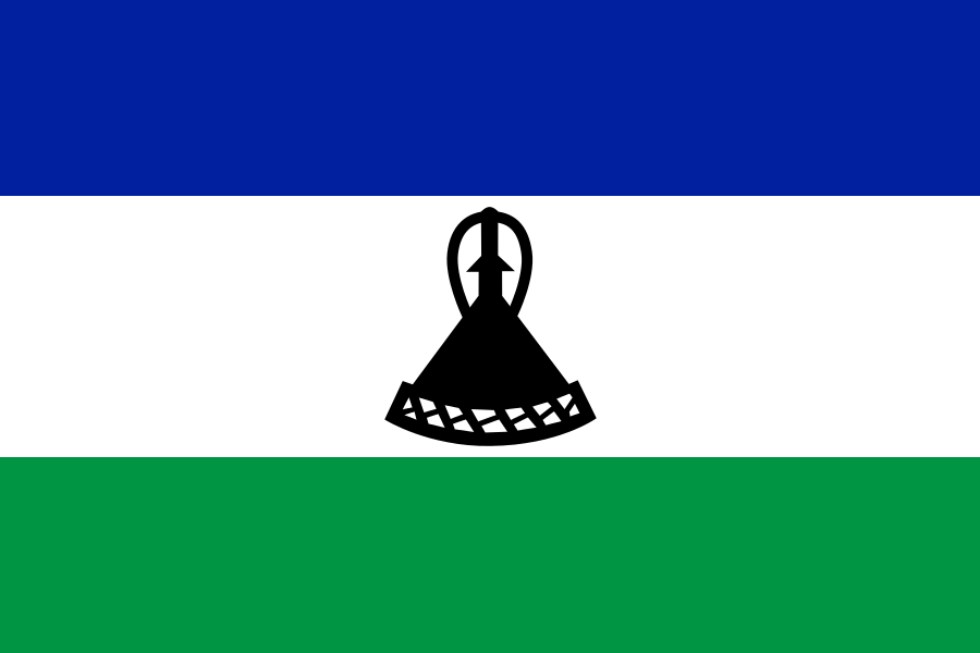 TESOL Worldwide - Teaching English Abroad in Lesotho