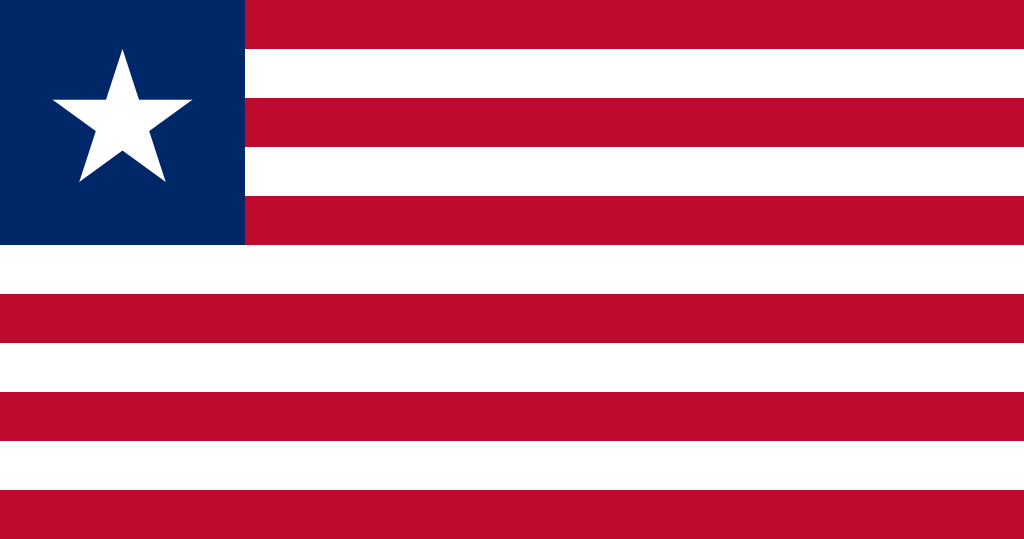 TESOL Worldwide - Teaching English Abroad in Liberia
