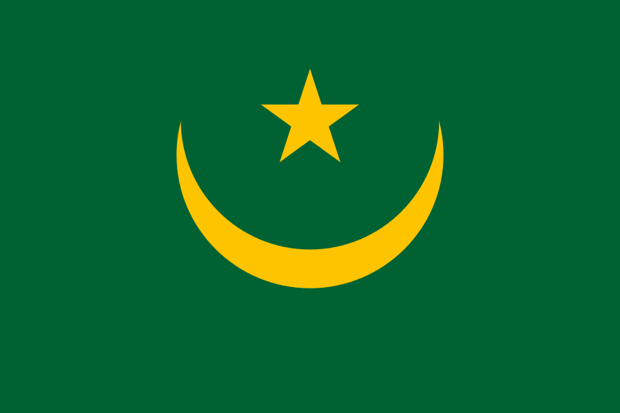 TESOL Worldwide - Teaching English Abroad in Mauritania