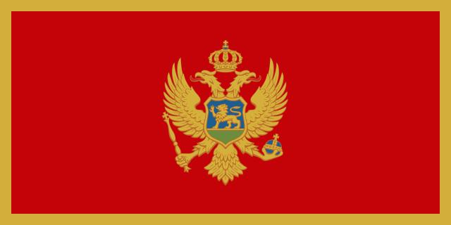 TESOL Worldwide - Teaching English Abroad in Montenegro