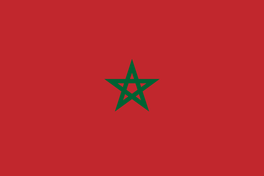 TESOL Worldwide - Teaching English Abroad in Morocco