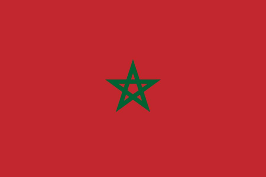 TESOL Worldwide - Teaching English Abroad in Morocco