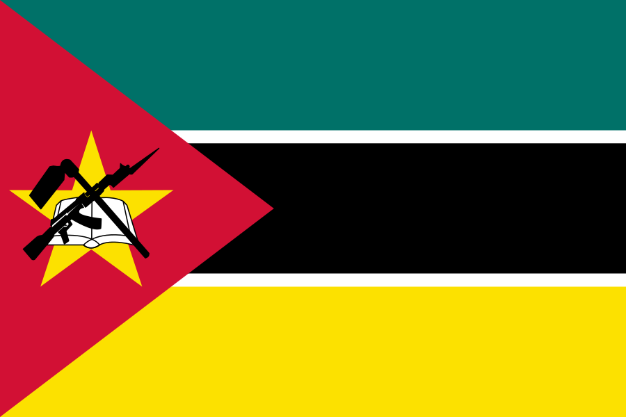 TESOL Worldwide - Teaching English Abroad in Mozambique