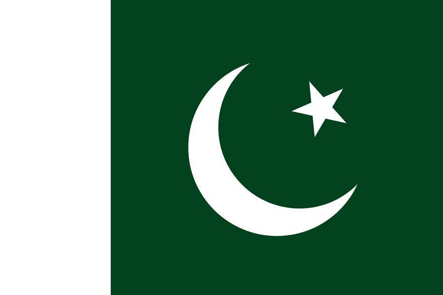 TESOL Worldwide - Teaching English Abroad in Pakistan