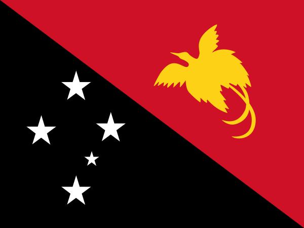 TESOL Worldwide - Teaching English Abroad in Papua New Guinea