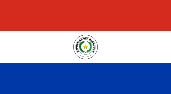 TESOL Worldwide - Teaching English Abroad in Paraguay