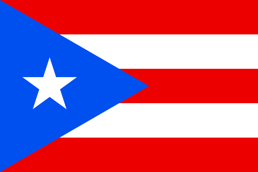 TESOL Worldwide - Teaching English Abroad in Puerto Rico