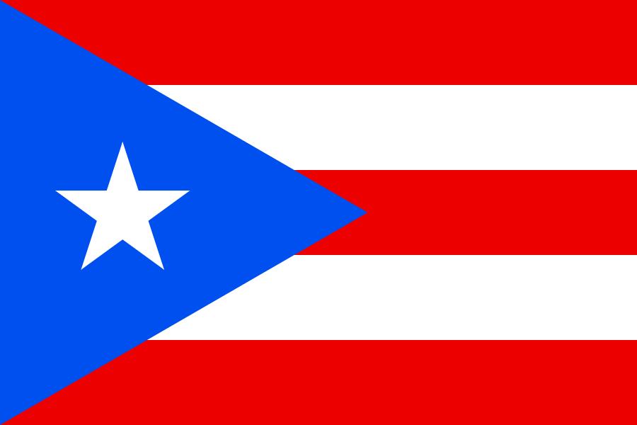 TESOL Worldwide - Teaching English Abroad in Puerto Rico