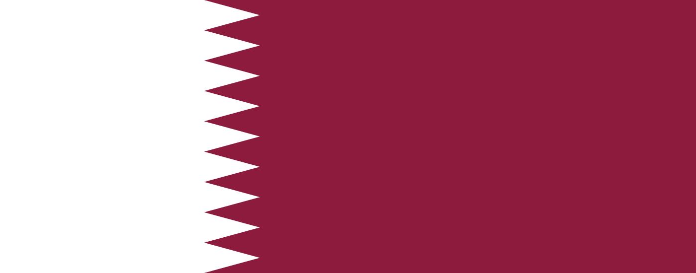 TESOL Worldwide - Teaching English Abroad in Qatar