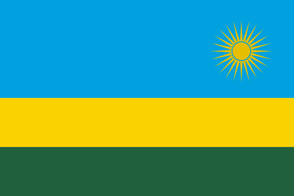 TESOL Worldwide - Teaching English Abroad in Rwanda