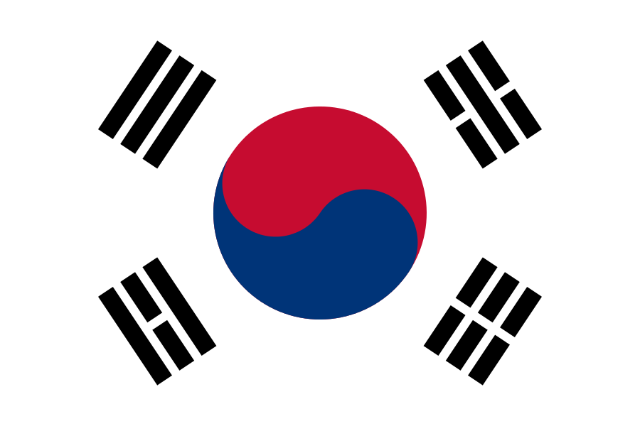 TESOL Worldwide - Teaching English Abroad in South Korea