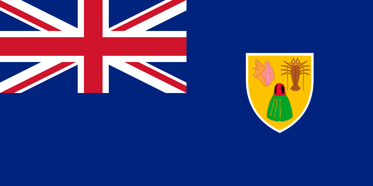 TESOL Worldwide - Teaching English Abroad in Turks and Caicos Islands
