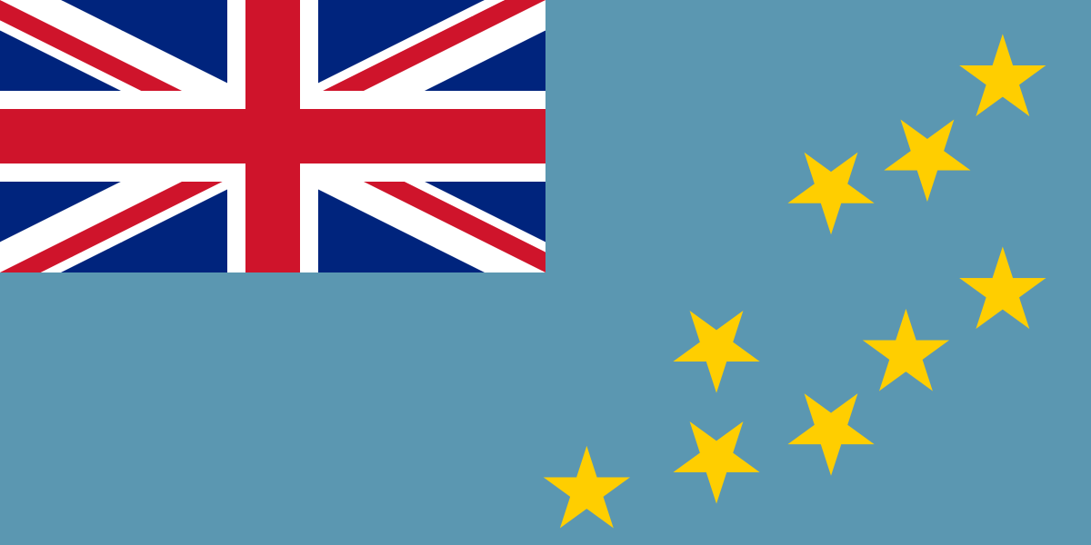TESOL Worldwide - Teaching English Abroad in Tuvalu