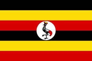 TESOL Worldwide - Teaching English Abroad in Uganda