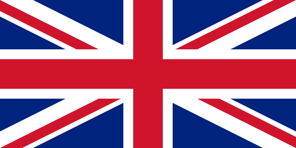 TESOL Worldwide - Teaching English Abroad in United Kingdom