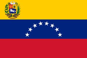 TESOL Worldwide - Teaching English Abroad in Venezuela