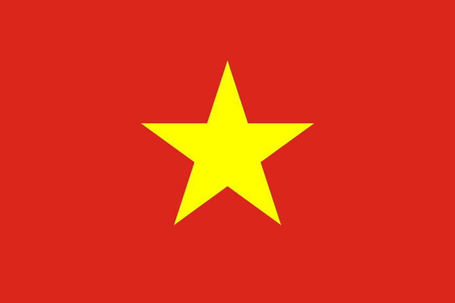 TESOL Worldwide - Teaching English Abroad in Vietnam