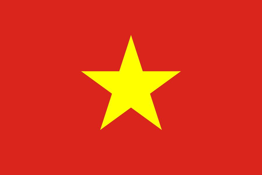 TESOL Worldwide - Teaching English Abroad in Vietnam